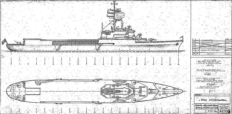 JDARC1961PL61