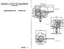 JDARC1961PL1