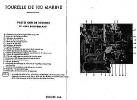 JDARC1961PL15