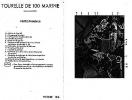 JDARC1961PL16