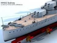 Sydney007_03_1024_006