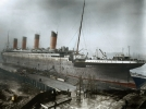 titanic-under-construction05color