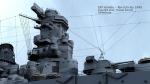 Yamato-ten-ichi-go-Details03_000