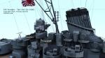 Yamato-ten-ichi-go-Details03_002