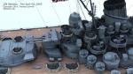 Yamato-ten-ichi-go-Details03_010