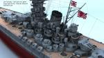 Yamato-ten-ichi-go-Details03_011