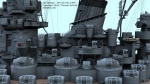 Yamato-ten-ichi-go-Details03_013
