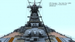 Yamato-ten-ichi-go-Details03_018