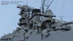 Yamato-ten-ichi-go-Details03_019