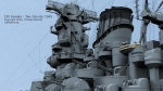 Yamato-ten-ichi-go-Details03_020