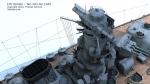 Yamato-ten-ichi-go-Details03_023