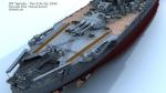 Yamato-ten-ichi-go-Details03_025