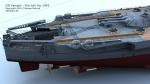 Yamato-ten-ichi-go-Details03_028