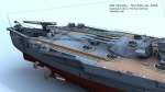 Yamato-ten-ichi-go-Details03_029