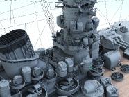 Yamato_Details01_008