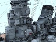 Yamato_Details01_015