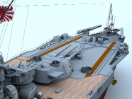 Yamato_Details01_017