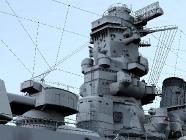 Yamato_Details01_021