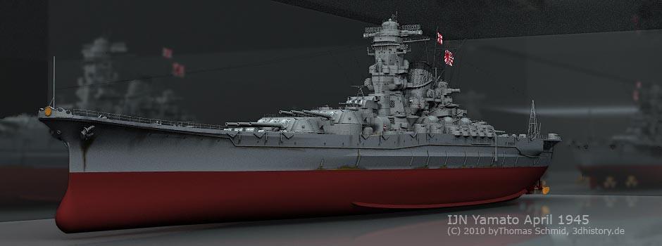 Yamato940