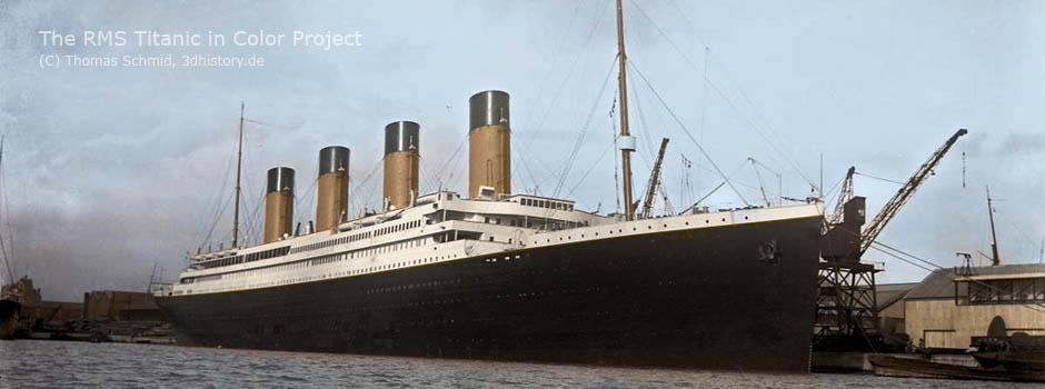1912-149_960Header1.jpg
