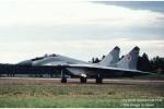 002 12793 MIG 29 Finnland July 1986.jpg