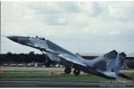 0012 10-002  MIG 29A  10 Farnborough 1988.jpg