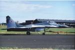 0015 10-017 Mig 29A 10 Farnborough 1988.jpg