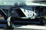 0017 10-022 MIG 29UB 53 Farnborough 1988.jpg