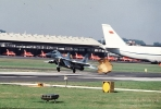 0022 10-011  AN 124 CCCP& Mig 29 82003 Farnborough 1988.jpg