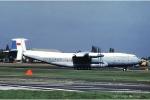 0025 10-034 AN-22A CCCP-09329 Farnborough 1988.jpg