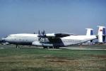 0026 10-037  AN-22A CCCP-09329 Farnborough 1988.jpg