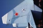 0030 0008 SU-27 4.6.89 Paris.jpg