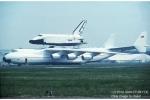 0042 0030 Raumfahre Buran mit AN-225 Mriya 4.6.89 Paris.jpg
