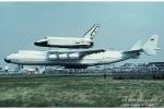 0043 0033 Raumfahre Buran mit AN-225 Mriya  4.6.89 Paris.jpg