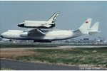 0044 0034 Raumfahre Buran mit AN-225 Mriya  4.6.89 Paris.jpg