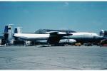 0040 0005 AN-22A  4.6.89 Paris.jpg