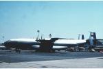 0045 0327  AN-22A CCCP-09325 4.6.89 Paris.jpg