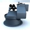 20mm-oerlikon-twin02_0000