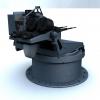20mm-oerlikon-twin02_0004