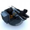 20mm-oerlikon-twin02_0010