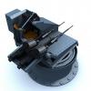 20mm-oerlikon-twin02_0011