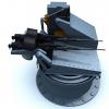 20mm-oerlikon-twin02_0012