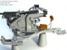 20mm C30 Detail02_0004.jpg