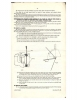 4-inch-gun-handbook_053