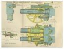 4-inch-gun-handbook_096