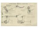 4-inch-gun-handbook_109