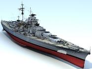 Bismarck_Walkaround01_040_000