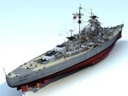 Bismarck_Walkaround01_041_000