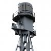 type-273-radar-01_0002
