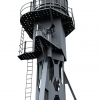 type-273-radar-01_0003